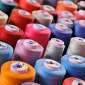 Forretningssystemer til fasion og textile
