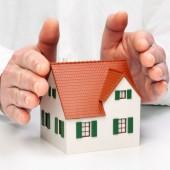 Forretningssystemer og brancheløsninger til ejendomsvirksomheder