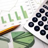 Forretningssystemer og brancheløsninger til finansiel og forsikring