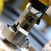 Forretningssystemer og brancheløsninger til produktion og konfiguration